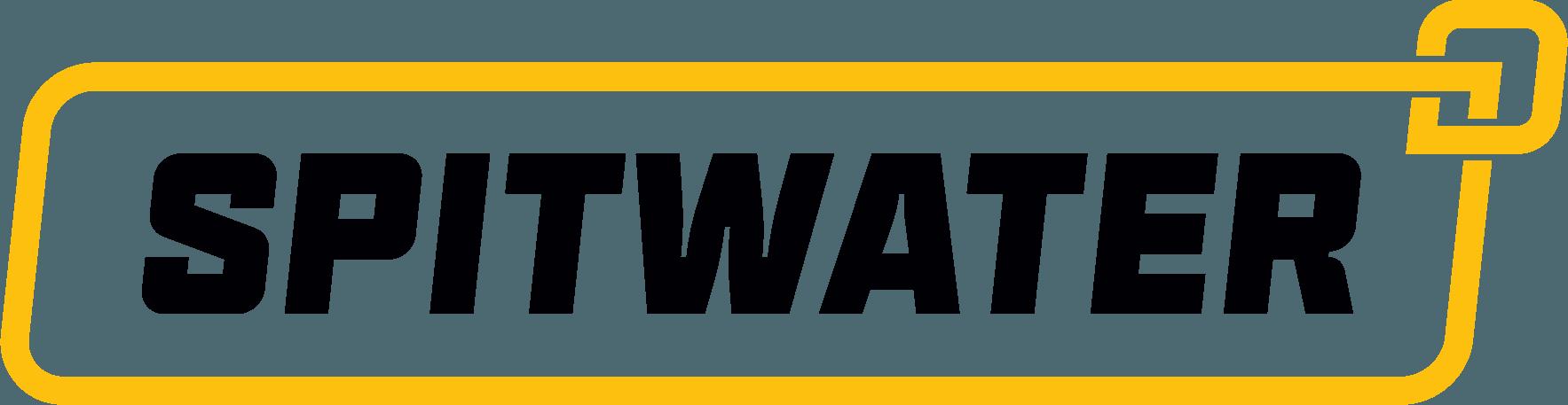 Best Pressure Washers   Heater & Vacuum Australia-Spitwater